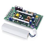 厂家直销yutaka直流备份电源EBP24-36