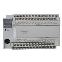 实拍图Panasonic/松下/AFP0-2113C(FP0-C10RS)模块PLC价格有优惠