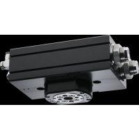 现货供zimmer抓手GK20N-B sommer卡爪GHK64100 zimmer夹具KB8-32