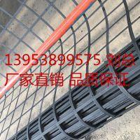 http://himg.china.cn/1/4_944_1013509_800_800.jpg