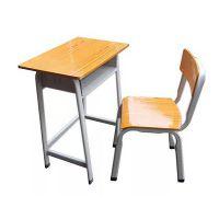 顺德课桌椅生产厂家***佛山校具生产厂家