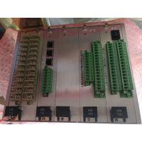 长园深瑞ISA-323GA 交流插件 WB7123