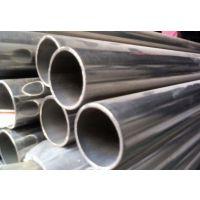 89*2不锈钢管_耐热不锈钢板价格_联众不锈制造销售