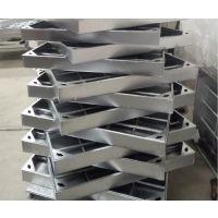 遵义不锈钢井盖厂家|不锈钢隐形价格|不锈钢篦子定做