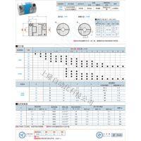 东莞联轴器生产厂家介绍联轴器的特点