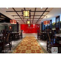 仿地毯 防滑全尺寸规格仿古砖600*600 地板瓷砖简欧风格客厅 房间地板砖