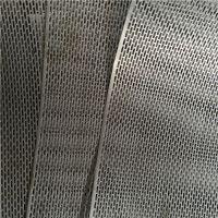 不锈钢冲压漏冲孔@金属冲压板@网板冲孔厂家【至尚】圆孔