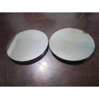 株洲 振方 yg8耐磨硬质合金圆片 钨钢片