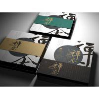 上海时畅印刷厂手提袋礼盒笔记本台历名片宣传册折页印刷