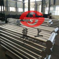 光排管暖气片的规格型号有哪些 工业光排管 冀上采暖