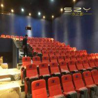 电影院专用台阶灯水之影品牌质量好价格优惠防滑度高铝合金材质
