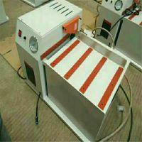 修边机倒角机修角器家具制造修圆角厂家联系方式