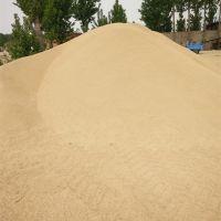 源昊现货供应干粉、保温、防水、抗裂、瓷砖胶防水涂料专用石英砂砂浆