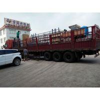 无锡至惠州物流专线价格低服务好贴心物流公司