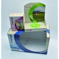供应彩盒 卡纸盒 瓦楞盒 电子包装盒 化妆品盒 产品包装盒