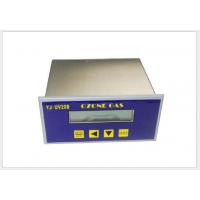 臭氧气体检测仪.臭氧浓度检测仪