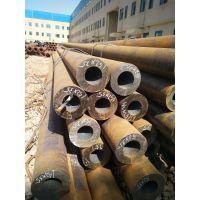 大厚壁A105美标无缝管 273*60天钢产无缝管 厚壁钢管切割