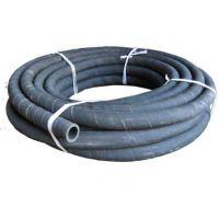 利通 批发压缩空气管|3m压缩空气管接头|规格型号