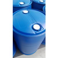 200L塑料桶迅速发展,坚持化工行业包装耐腐蚀耐摔化工桶
