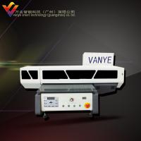 uv平板打印机保养方法