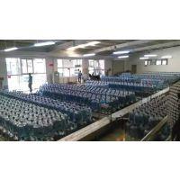 矿泉水设备, 山泉水设备,桶装水设备,灌装机设备生产线青州百川专业制造商
