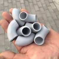 本公司销售焊接弯头 玛钢弯头 玛钢三通 焊接三通