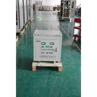 上海变压器 380v/220V 200V 设备变压器