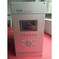 国电南瑞 NSR631RF-D00变压器保护测控装置