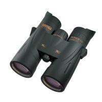 视得乐望远镜北京总代理视得乐8033专业天鹰10X42双筒望远镜
