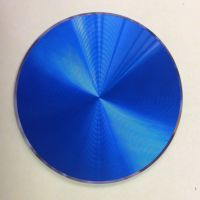 深圳宝安西乡高光厂 镜面CD纹 直纹CD纹 镭射纹 车CD纹