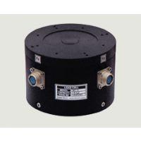 大拿DACELL汽车多轴力测试传感器MC15-2B-100kgf