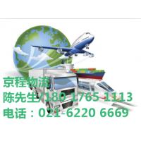 http://himg.china.cn/1/4_944_235478_358_264.jpg