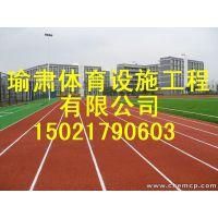 http://himg.china.cn/1/4_944_235984_800_600.jpg