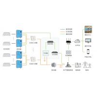 12V12AH科士达UPS蓄电池 全网 6-FM-12 参数 技术 报价