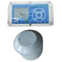空气温湿度记录仪(2通道记录仪(1路温度、1路湿度传感器)中西器材)库号:M407000