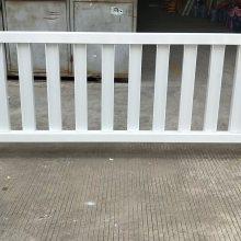 万宁人行道乙型护栏价格 非机动车隔离栅批发 海口面包管护栏规格