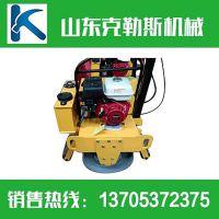 安顺 制造生产手扶式小型压路机施工方便