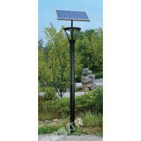 供应全国太阳能节能灯 锂电 80W光板支架
