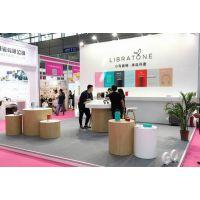 2018年第二十六届中国(深圳)国际礼品及家居用品展览会