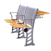 阶梯教室排椅尺寸*阶梯教室连排椅尺寸*阶梯教室课桌椅尺寸
