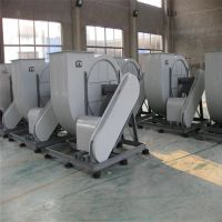 河北三阳盛业玻璃钢逆流风机系列、模压、组合式、72玻璃钢低噪音风机