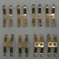 专业厂家生产五金冲压件、机箱机壳、来图定制