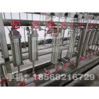 TS-2212型冷却器 ?QYL3910筒形冷却器