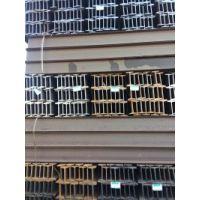 供应丽江工字钢,产地昆明,Q235B,150*150*7*10mm,规格齐全