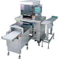 XL-AS1BR-35 全自动蔬菜包装机