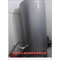批量价优无塔罐 恒压喷淋等系统 生产厂家