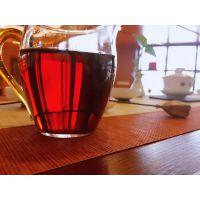 顺升号古树熟茶13年勐海料发酵熟茶