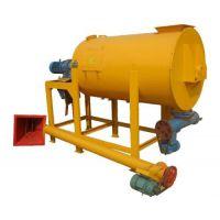 天津干粉搅拌机ZC5吨