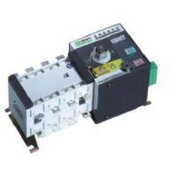 沃凯双电源自动转换开关 HZKQ1-100/100A 3P 厂家优质批发 OEM