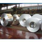 批发销售1Cr17Mn6Ni5N宝钢优质不锈钢价格规格
